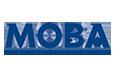 mobaloga