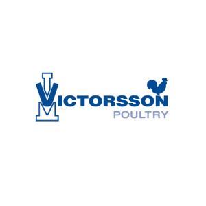 victorssonvitlogo