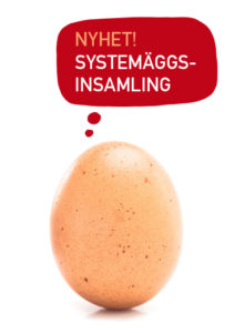 systemagg