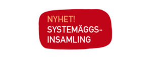 systemagg1