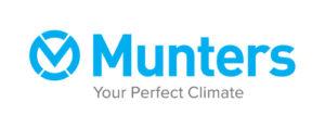 munters_edit
